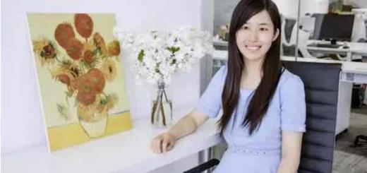 滴滴出行天使投资人王刚团队Alice张璇:特种兵的识人方法论