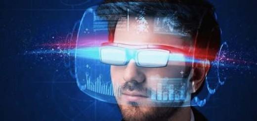 想用VR技术报道新闻?或许我们可以先看下财新这一年的经验