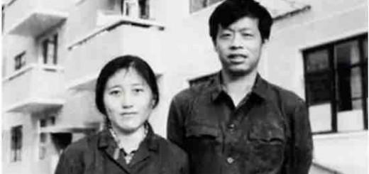 刘黎平:史记《王小波传》
