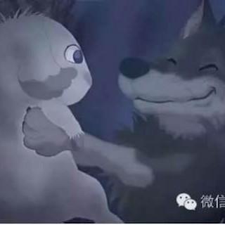葛甲:他们要的,只是一群披着狼皮的狗而已