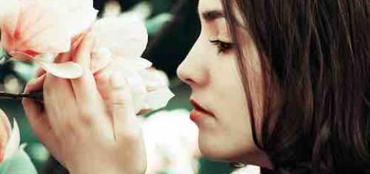 人工嗅觉的图灵测试已诞生,如何精准再现气味