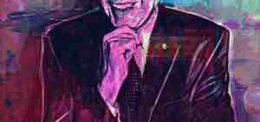 美国下任总统就是伯尼·桑德斯!至少科技屌丝们是这么想的