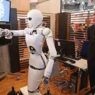 白宫筹建人工智能委员会,欲用 AI 实现美国梦