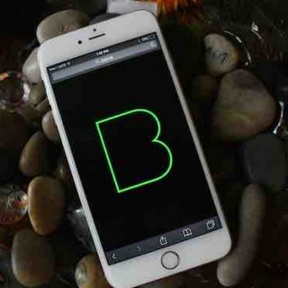 Beme联合创始人:社交应用再难做,Beme 也要搏一搏