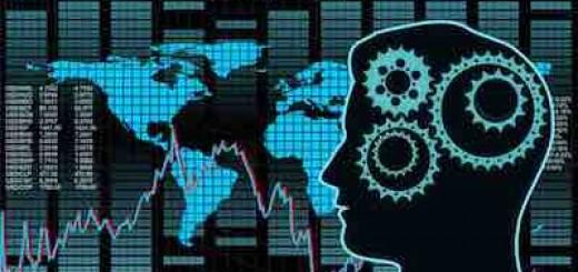 用时空大数据量化世界:百度科学家眼中的复杂中国