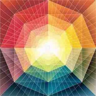 """""""美""""才是物理的真谛:诺奖得主Wilczek谈量子力学、宇宙"""