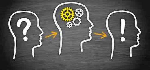 曹政:谈谈创业这点事 之 如何界定可行性