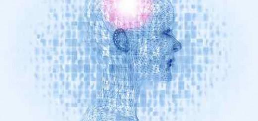 库兹韦尔(Ray Kurzweil)将在今年会为Google推出聊天机器人