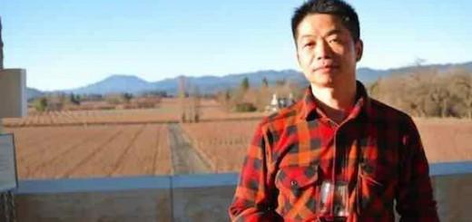 线性资本创始合伙人张川:人要学会否定自己