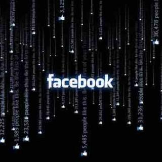 Facebook首次公开内部机器学习平台,启动AI帝国