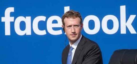 我们想看到的 Facebook 是什么样?究竟该如何使用社交网络?