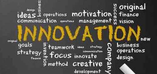 曹政:傲慢与偏见之 - 山寨与创新