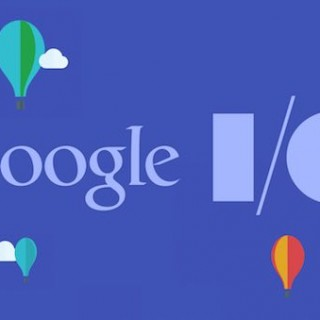 Google I/O 2016 YouTube 视频直播:谷歌2016开发者大会看点大全