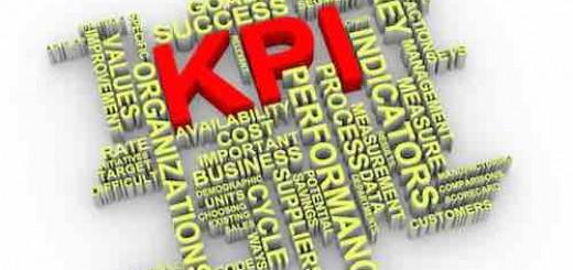 曹政:尽可能招聘最优秀的人,比制定各种KPI都重要