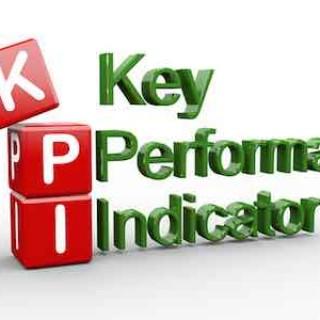 曹政:万恶的KPI