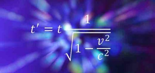 你可以不懂这些方程的涵义,但你一定要明白它们有多美