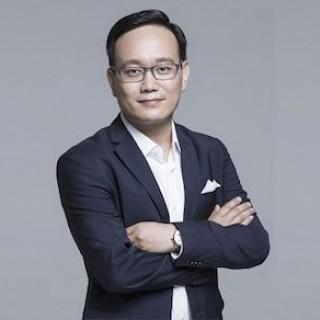 专访新浪微博CEO王高飞:直播、网红和社交网络的Social Media化