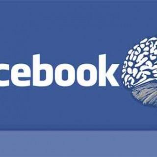 深入Facebook 两大AI核心部门,欲用开放垄断市场