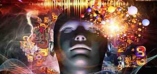 AI对教育意味着什么?机器自己能思考到什么程度呢?