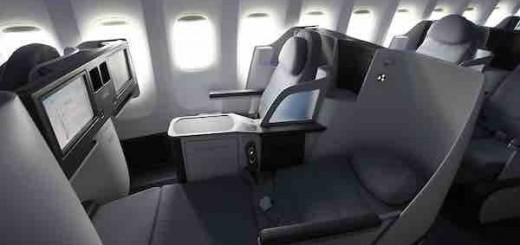 公务舱攻略:办票、安检、候机、托运及登机、机上福利、离开