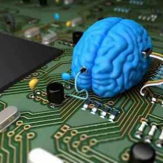 人造意识是否能够实现?否则还谈什么人工智能