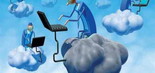 """谷歌宣告""""云1.0 时代""""终结,机器学习会让它称霸智能云市场?"""