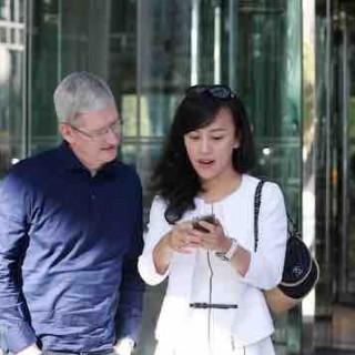 滴滴出行VS优步Uber:柳青说数据才是最大资产