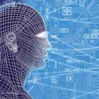 地平线机器人李星宇:复杂的中国驾驶场景,正是深度学习的优势