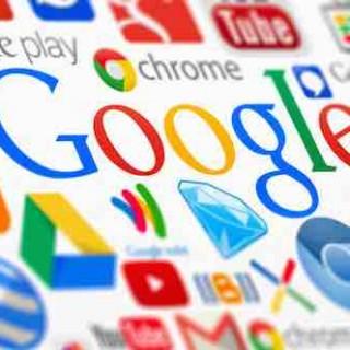 Google在苏黎世新建机器学习研究组,探索黑科技产业落地