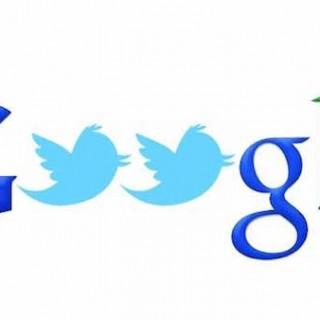 为了增加 Alphabet 兴趣,Twitter 再收机器学习公司
