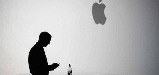 keso:说说乔布斯出局和回归,能控制苹果是股东对他的绝对信任