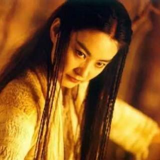 刘黎平:史记《六神磊磊》