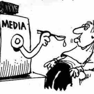 魏武挥:软文 伦理 及 媒体方向