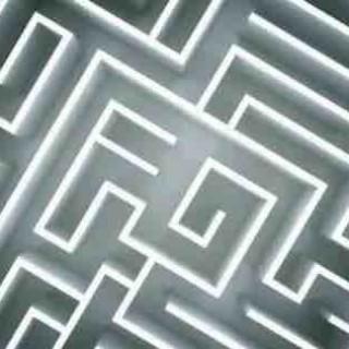 行为心理学家使用迷宫来测试人工智能,以前只能玩老鼠