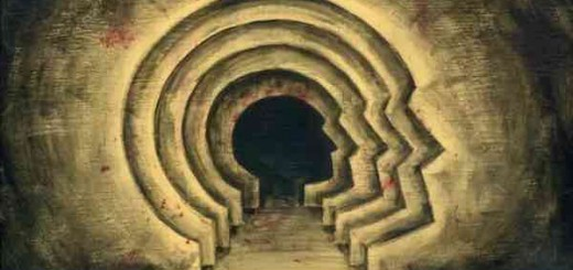 灵魂之癌:恐怖主义背后的心理学与神经科学