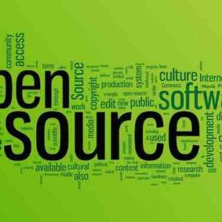 为什么很多优秀的软件公司和开发者愿意开源和共享?