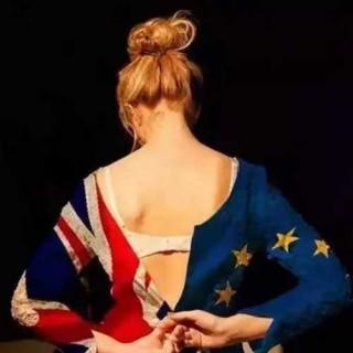 除了经济、金融、科学,英国脱离欧盟带来的巨大影响有哪些?