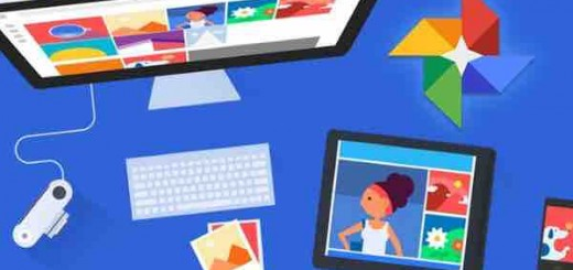 Google Photos下一步会有什么动作?照片存储、组织和分享功能