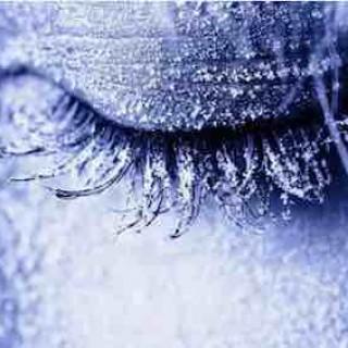 如果冷冻后死而复生,却物是人非,你愿意吗?