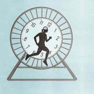大脑对于计量时间有着不凡的能力:我们的大脑是如何感知时间的?