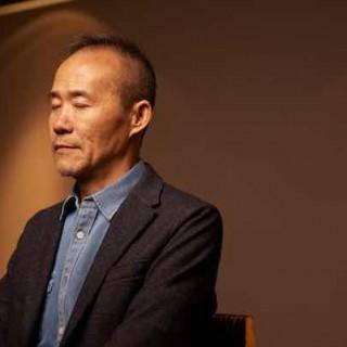 万科王石,一个韩信式悲情英雄的谢幕