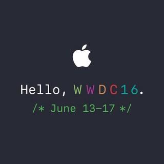 丧钟为谁为鸣 | WWDC 在即,苹果能否借Siri 扳回AI战局?