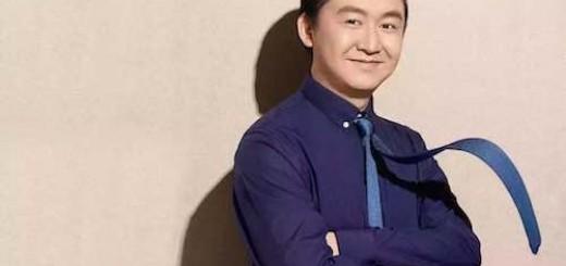 搜狗CEO王小川:AlphaGo的幕后与思考,人工智能的未来