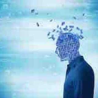 王冠雄:从携程的才与德说起,谈互联网的社会价值
