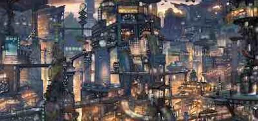 冯大辉:人工智能、机器人、星际航行以及未来依然需要我们