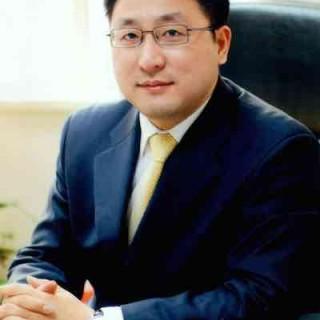 百度任命前光大银行高管张旭阳为副总裁,网友说百度挖对人了