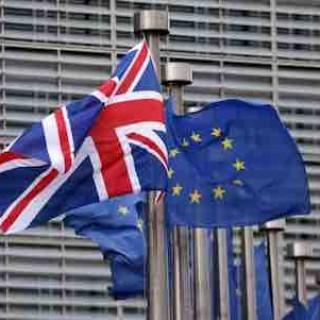一个科研大国堕落的开始?英国退欧如成功将重创英国科研