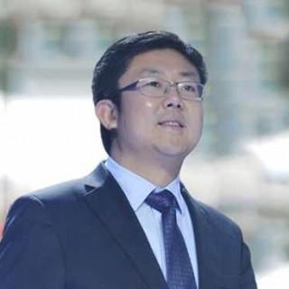 朱光晋升高级副总裁,他是怎么搭百度金融豪华班底的?