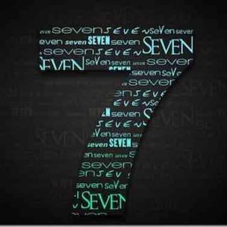 居然重新定义神秘数字7!中兴天机7携手郎朗以四大匠心破局高端