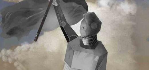 质疑AI泡沫:当我们谈论机器学习时,我们究竟在说些什么